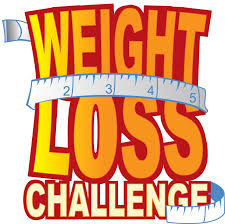 indian weight loss blog challenge