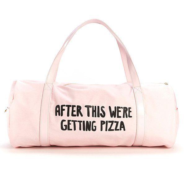 funny-workout-bag