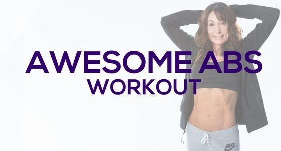 Ab-Workout-Fitness-With-PJ
