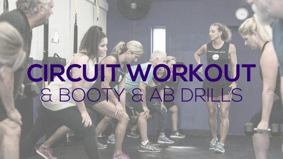 Circuit-Workout-Booty-Ab Drills-Blog-Header