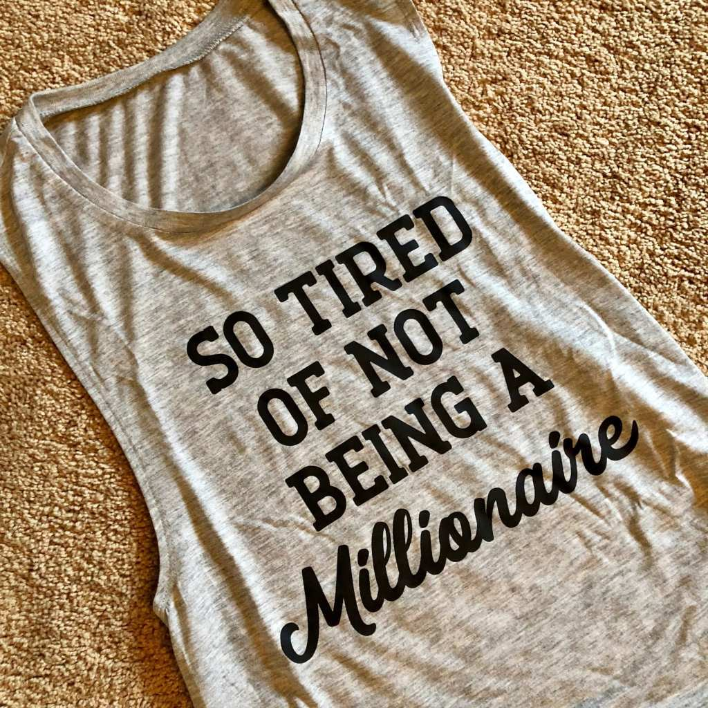 Funny-fitness-tank-top