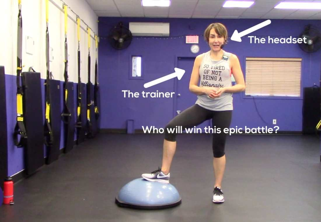 Bosu-ball-cardio-workout-PJ-Wren-Fitess-with-PJ