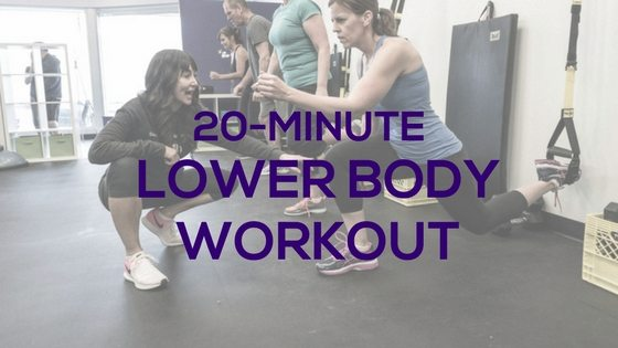 20-Min-Strength-Lower-Body-Workout-Fitness-with-PJ-Blog
