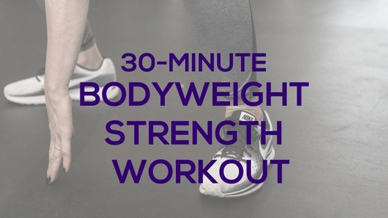 30-Minute-bodyweight-strength-workout-3-Fitness-with-PJ-blog