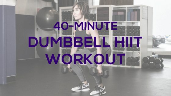 DUMBBELL-HIIT-CARDIO-WORKOUT-FOR-WOMEN-FITNESS-WITH-PJ-BLOG