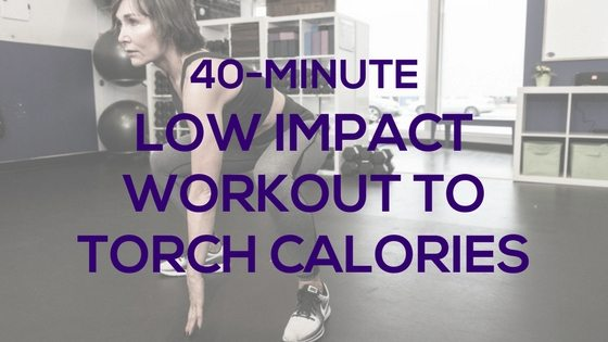 Low-Impact-Workout-Torch-Calories-Fitness-with-PJ