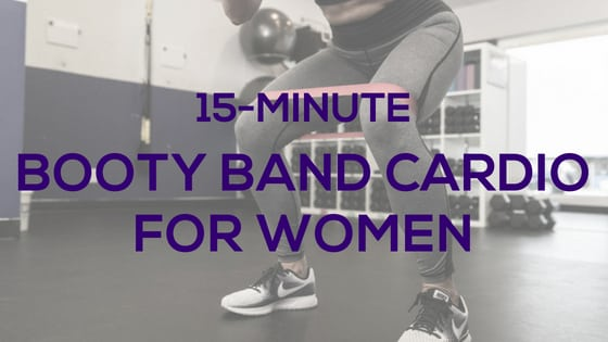 15-Min-Booty-Band-Cardio-for-Women-Fitness-with-PJ-blog