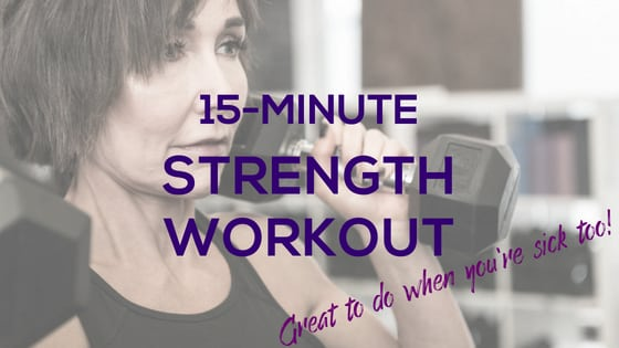 15-Min-Strength-Workout-Fitness-with-PJ-blog