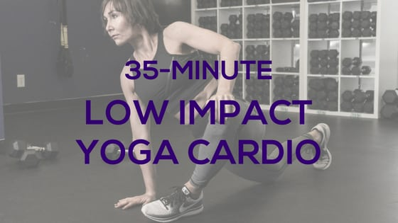 Low-Impact-Yoga Cardio-for-Women-Fitness-with-PJ-blog