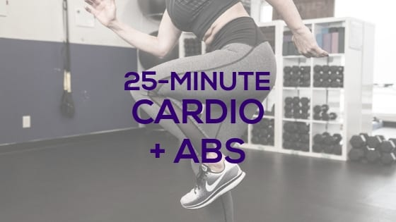 Cardio-Abs-Workout-for-Women-Fitness-with-PJ
