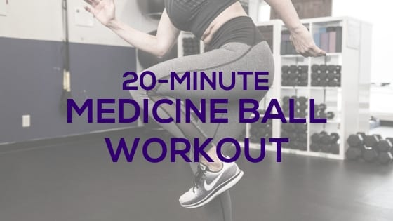 Medicine-Ball-Workout-for-Women-Fitness-with-PJ