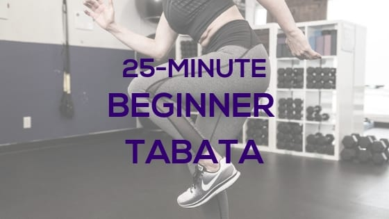 Beginner-Tabata-Fitness-with-PJ-Workout-Blog