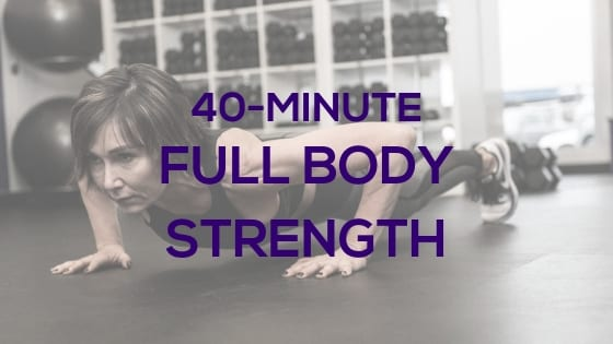 40-Minute-Strength-Workout--with-dumbbells-for-home-for-women-Fitness-with-PJ