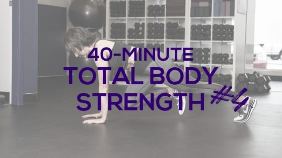 Total-Body_Strength-Workout-Menopause-For-Women-Fitness-with-PJ-Workout-Blog