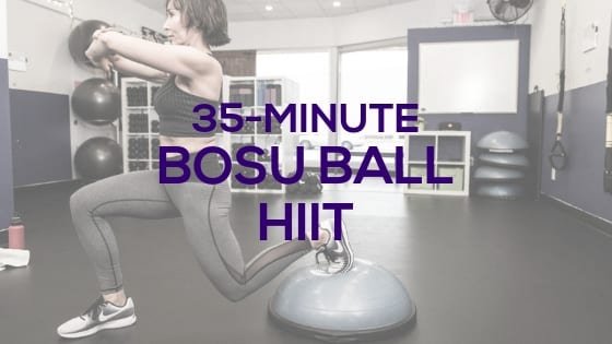 BOSU-Ball-HIIT-Workout-Menopause-For-Women-Fitness-with-PJ-Workout-Blog