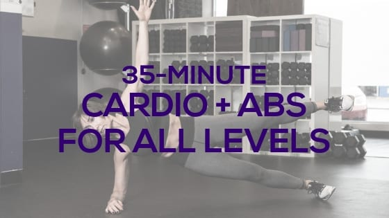 Cardio-Abs-Workout-Menopause-For-Women-Fitness-with-PJ-Workout-Blog