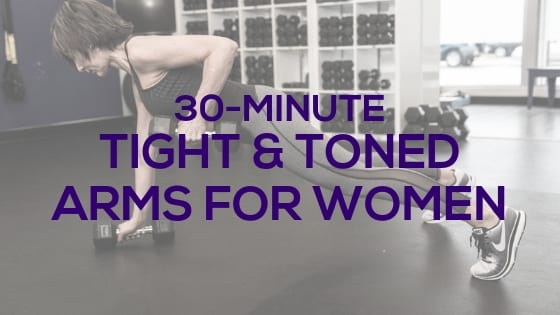 Tight-Toned-Arms-Workout-Menopause-For-Women-Fitness-with-PJ-Workout-Blog