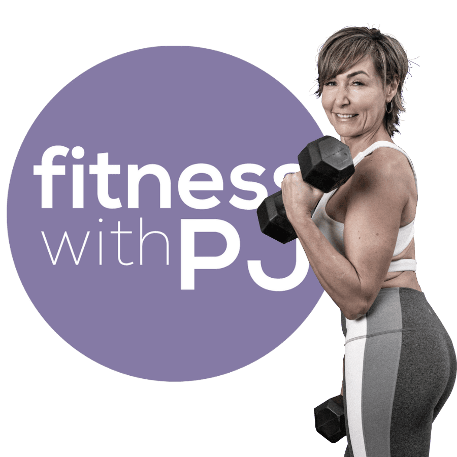 Fitness-with-PJ-logo-image