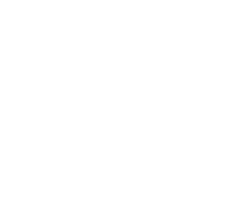 You-can-do-this