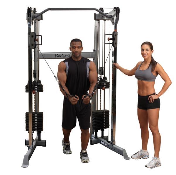 Fluid Equipment Exercise
