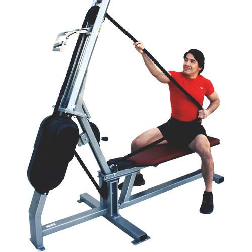 Marpo Vmx Rope Trainer Fitnesszone