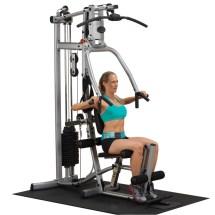 Fitnesszone Powerline Home Gyms