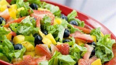增肌減肥餐單令你散發男性魅力︳男士專屬必瘦餐單輕鬆減肥