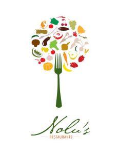 Nolu's
