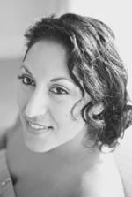 Alicia Raimondo