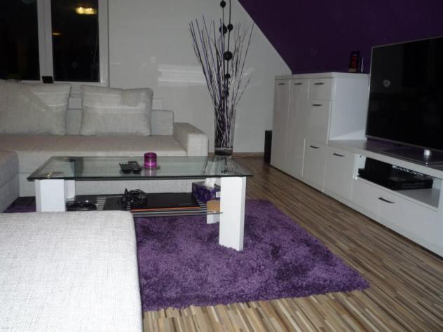 Vinylova podlaha - Thermofix - Mozaika Trend + kusovy koberec Fusion