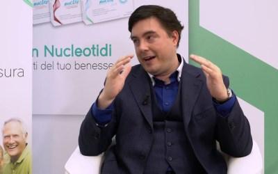 Parliamo di ipertensione con il Prof. Arrigo Cicero