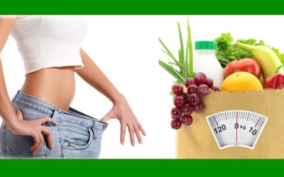 Problemi di peso? Attiva il metabolismo!