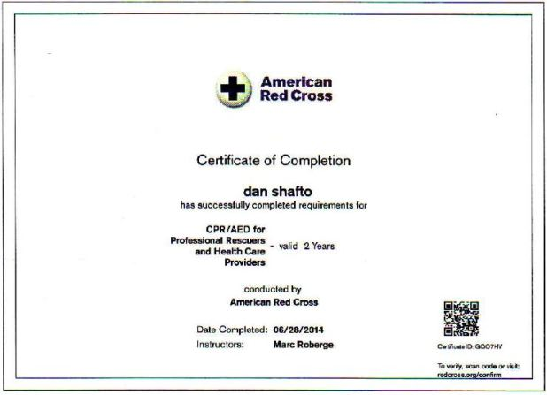 American Red Cross Certification Card Lookup | Cardjdi.org
