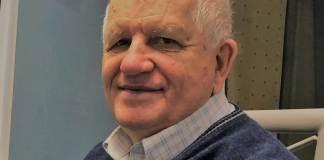 Virgil Stanciu