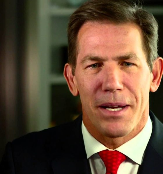 A New Low For Thomas Ravenel  FITSNews