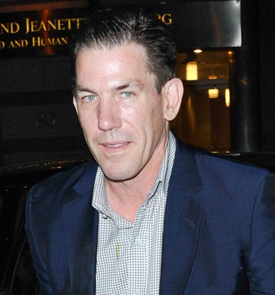 Thomas Ravenel Case High Stakes Negotiations  FITSNews