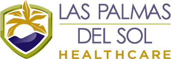 Las Palmas LifeCare Center