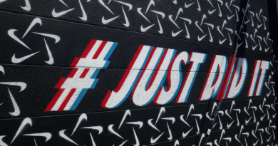 How to Find and Use Top Fitness Hashtags