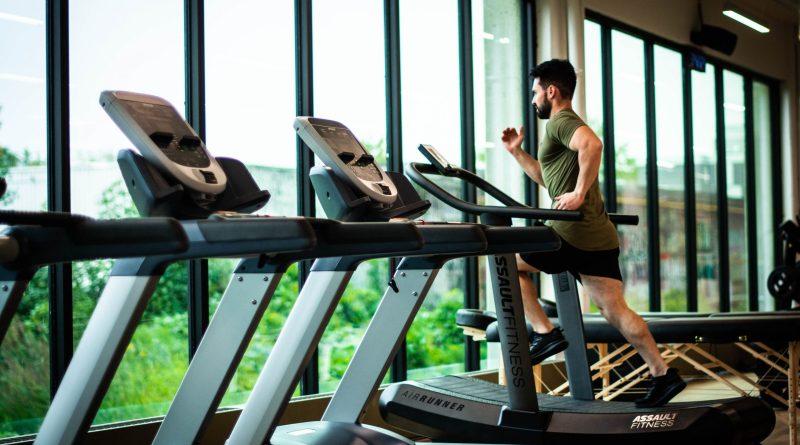 Gym Membership Packages