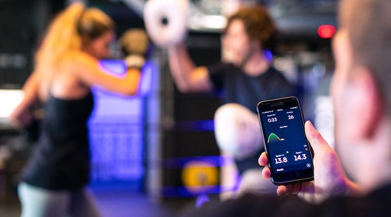 gym management software comparison