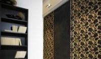 Wardrobe Designs | Fitted Wardrobes Specialist BRAVO ...