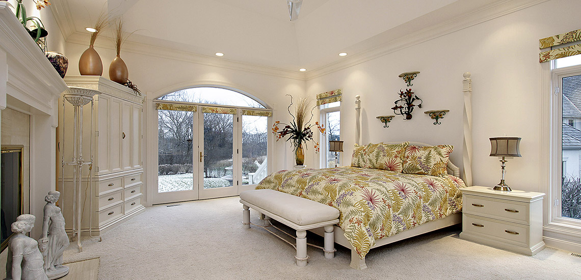 Fitted Wardrobes Ideas Bedroom Ideas For Women