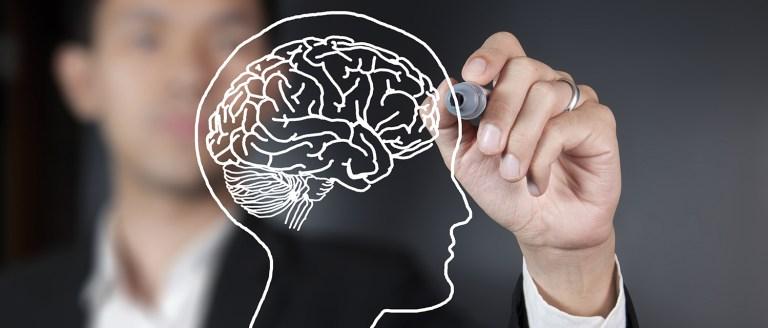 Verbeter je brein