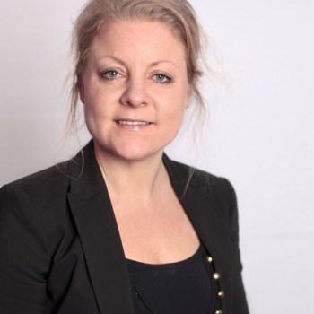 Ilona Huitink