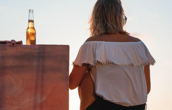 Alcohol, afvallen en sporten: Hoe zit dat?