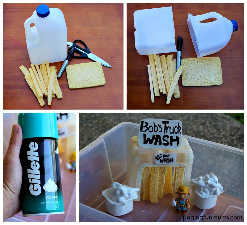 DIY-Toy-Car-Wash-easy-to-make-and-FUN-to-play-with