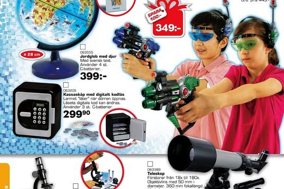 Gender-neutral-Toys-010