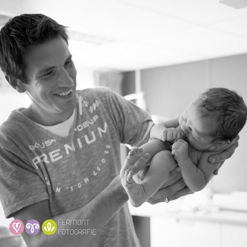 Babies in the womb - Fermont Fotografie-012