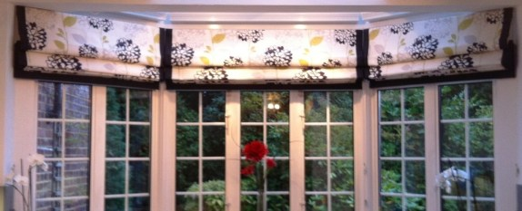 roman blind stanmore 4