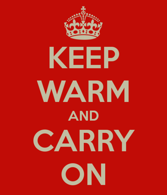 keep-warm-and-carry-on